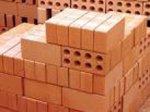 Оптовый рынок строительного кирпича